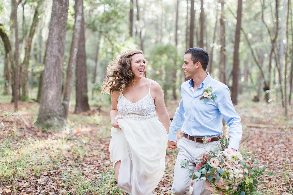 Savannah_Wedding_Photography_AptBPhotography_Elopements463.JPG