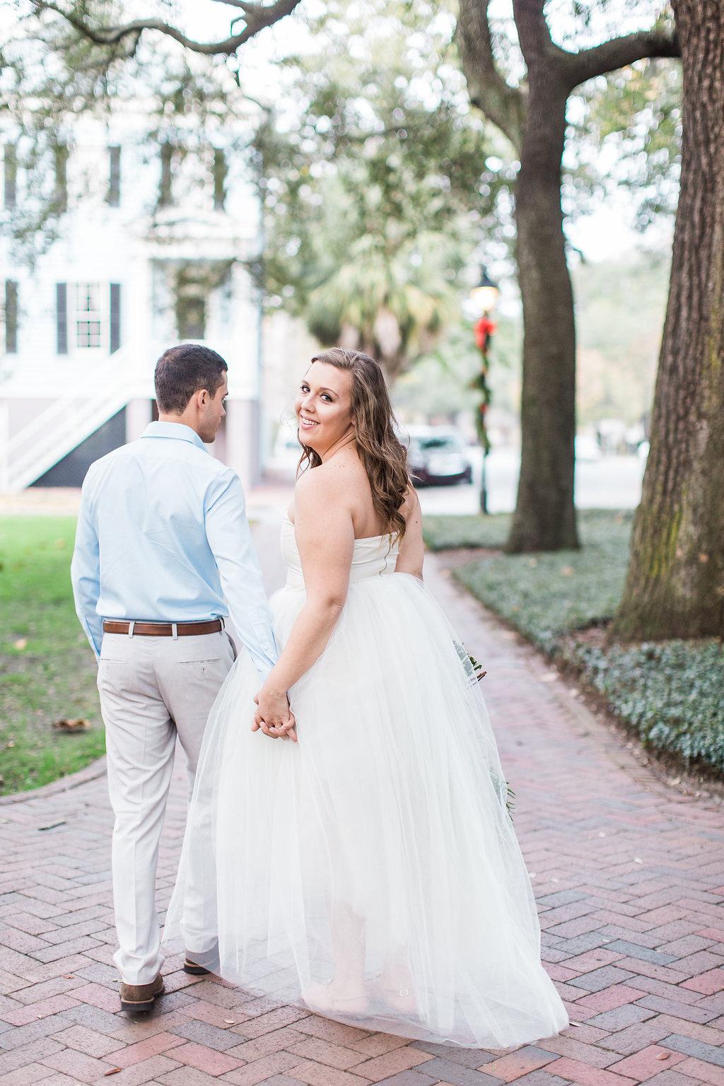 Savannah_Wedding_Photography_AptBPhotography_Elopements465.JPG