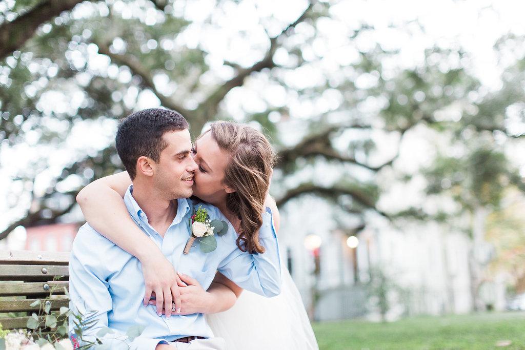 Savannah_Wedding_Photography_AptBPhotography_Elopements468.JPG