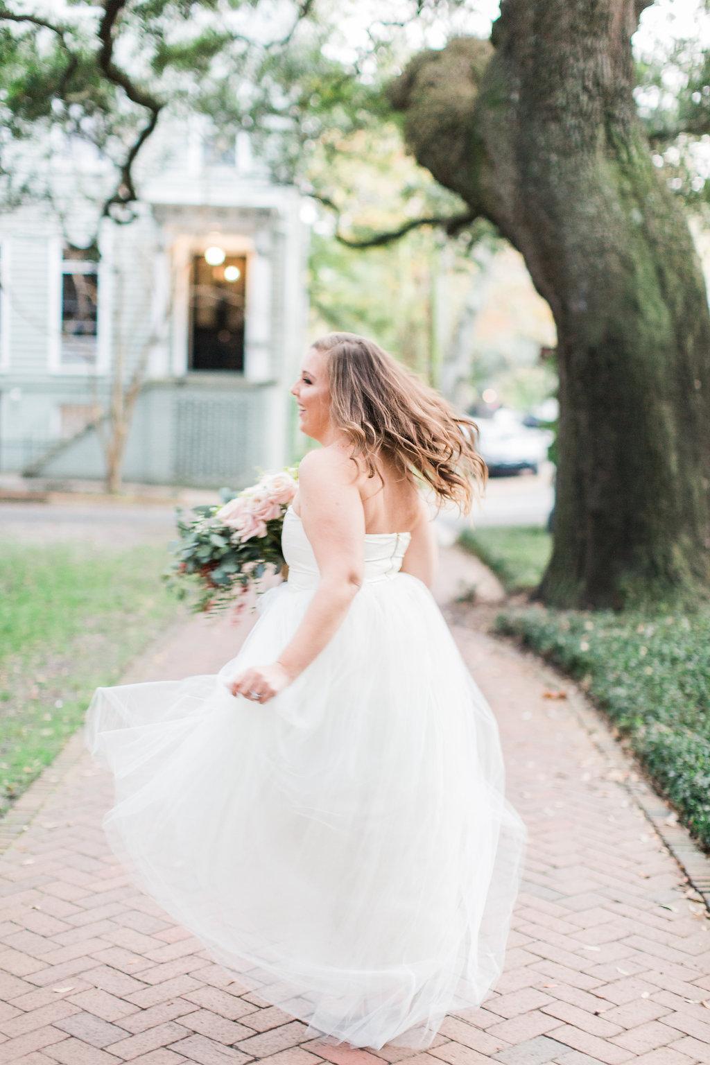Savannah_Wedding_Photography_AptBPhotography_Elopements471.JPG