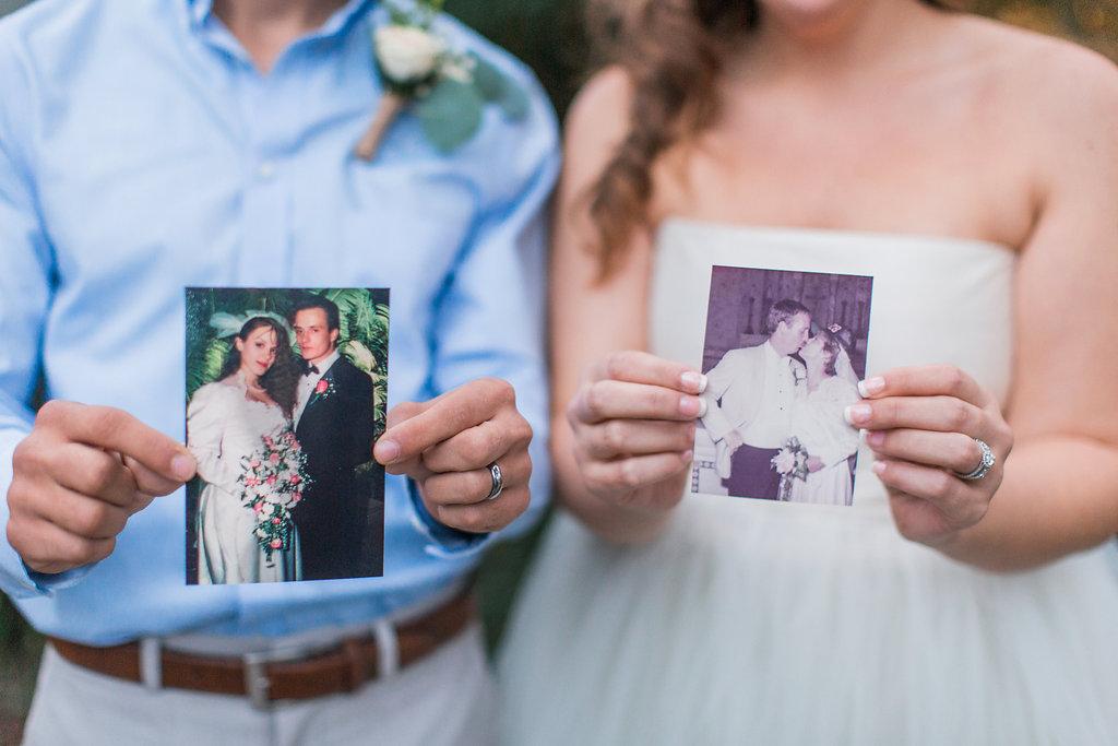 Savannah_Wedding_Photography_AptBPhotography_Elopements473.JPG