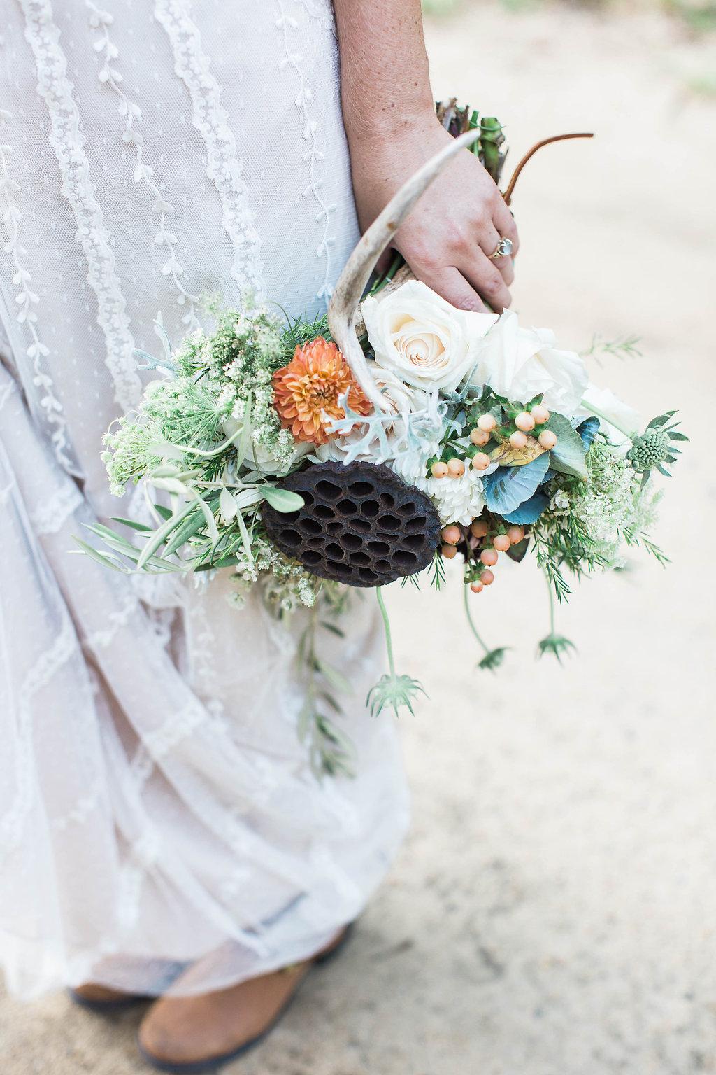 Savannah_Wedding_Photography_AptBPhotography_Styled476.JPG