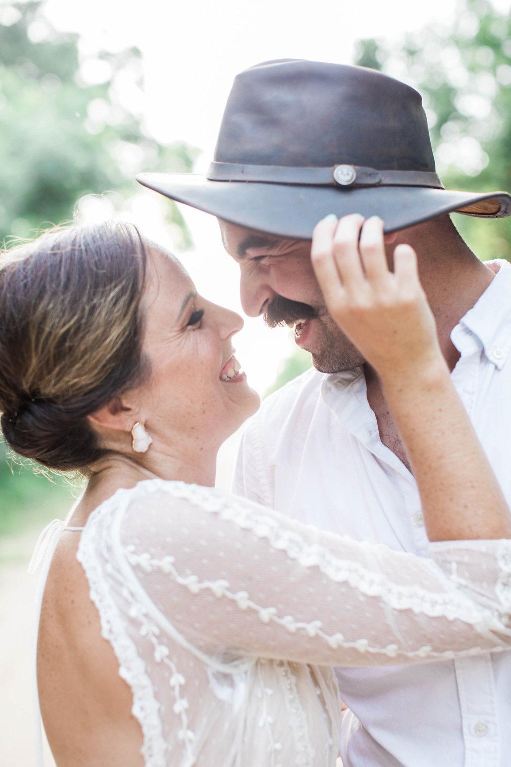 Savannah_Wedding_Photography_AptBPhotography_Styled478.JPG