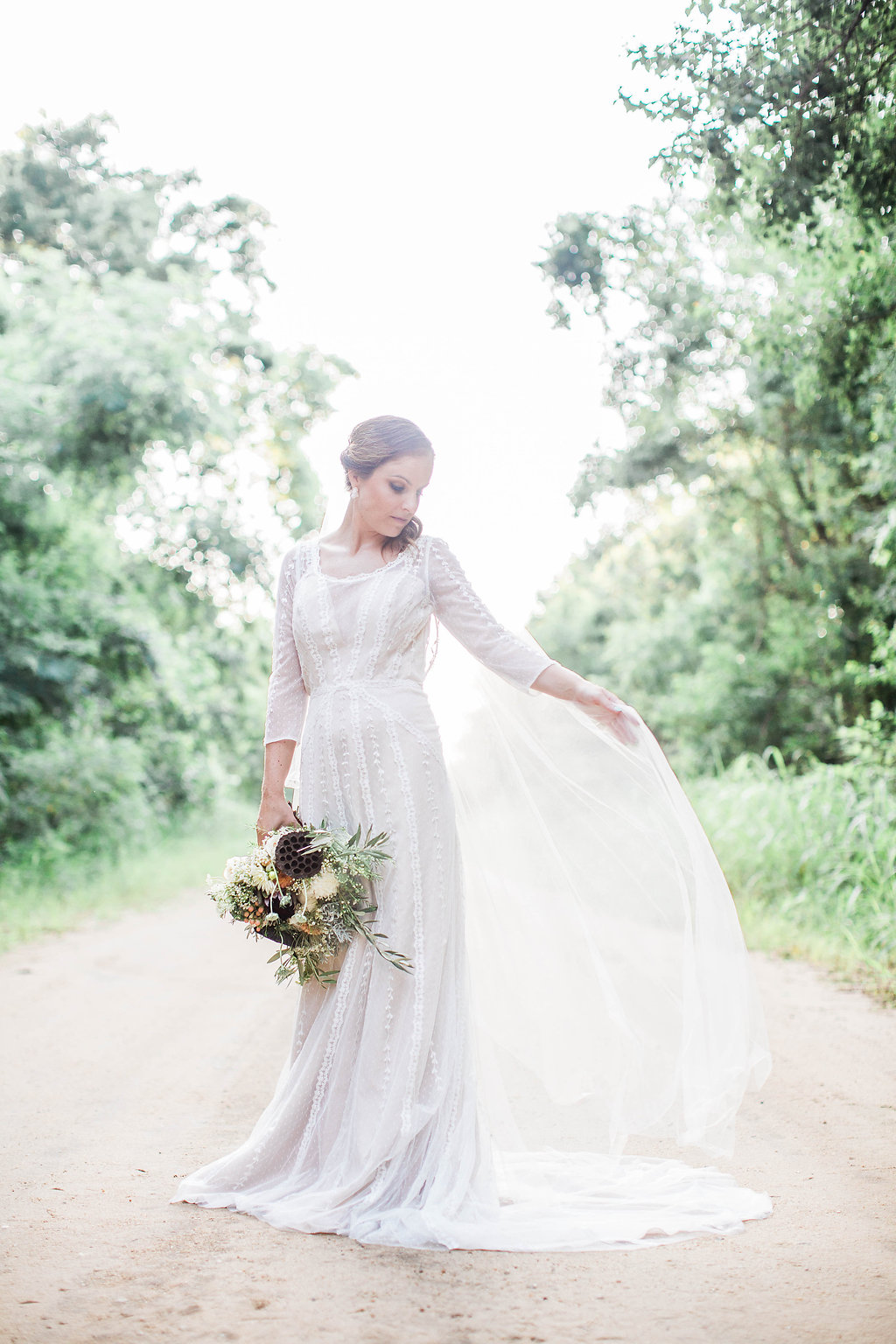 Savannah_Wedding_Photography_AptBPhotography_Styled481.JPG