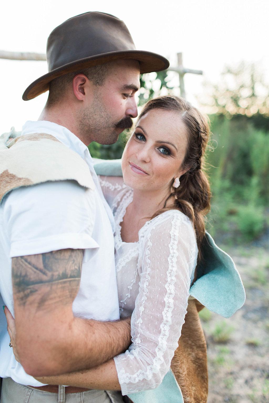 Savannah_Wedding_Photography_AptBPhotography_Styled488.JPG