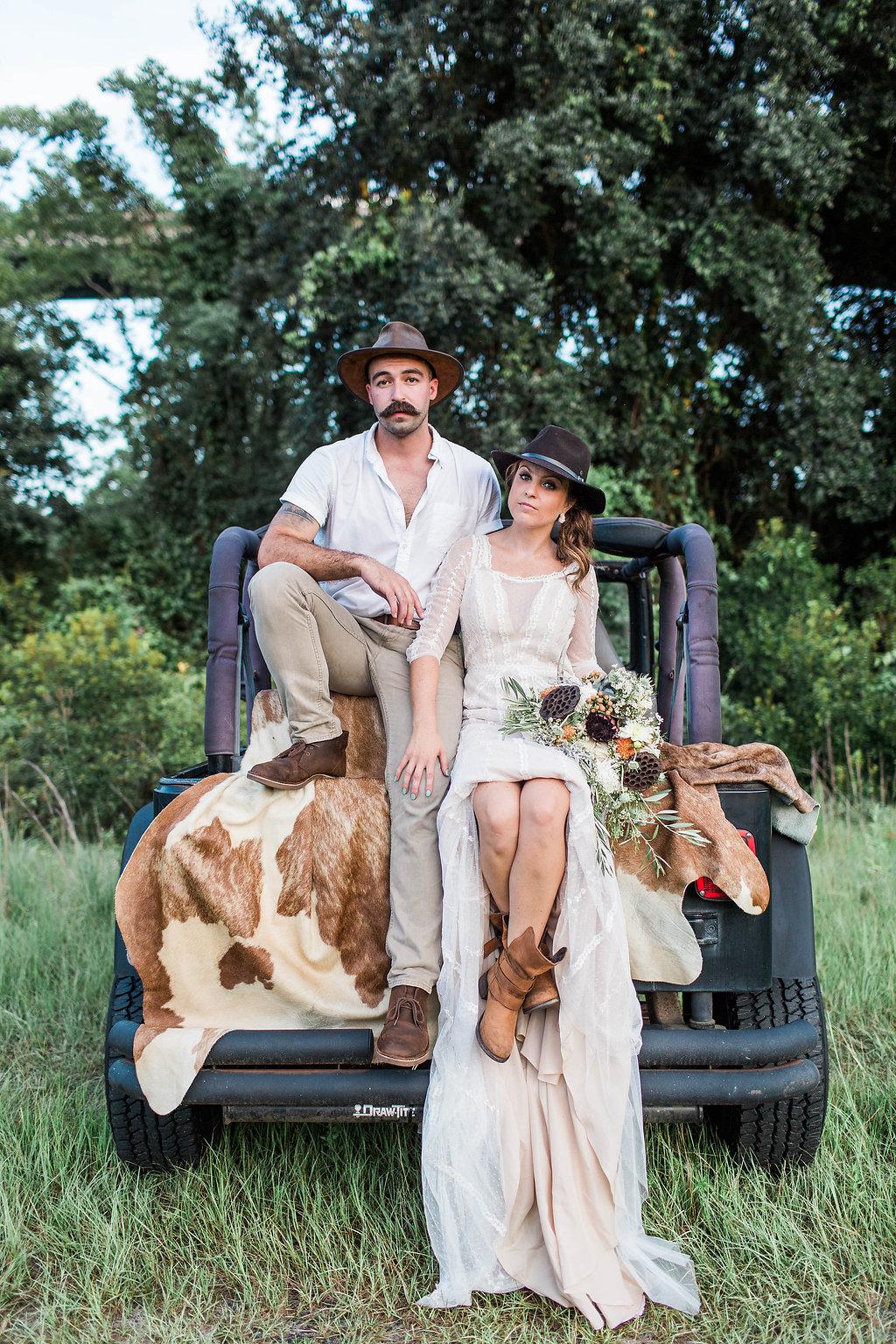 Savannah_Wedding_Photography_AptBPhotography_Styled489.JPG
