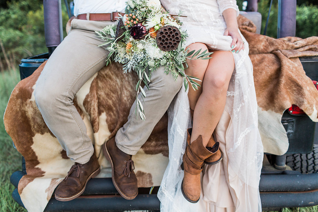 Savannah_Wedding_Photography_AptBPhotography_Styled490.JPG