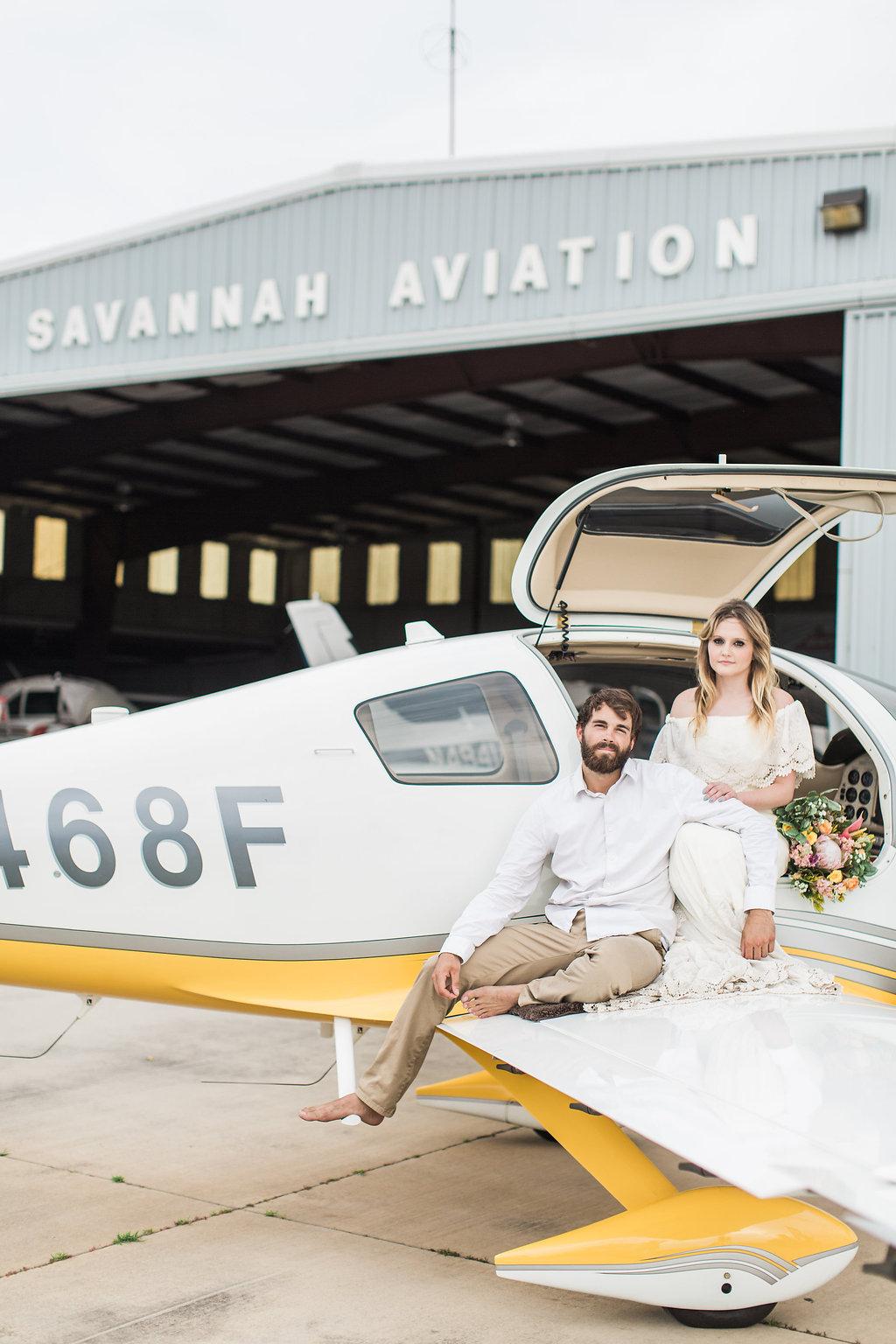 Savannah_Wedding_Photography_AptBPhotography_Styled505.JPG