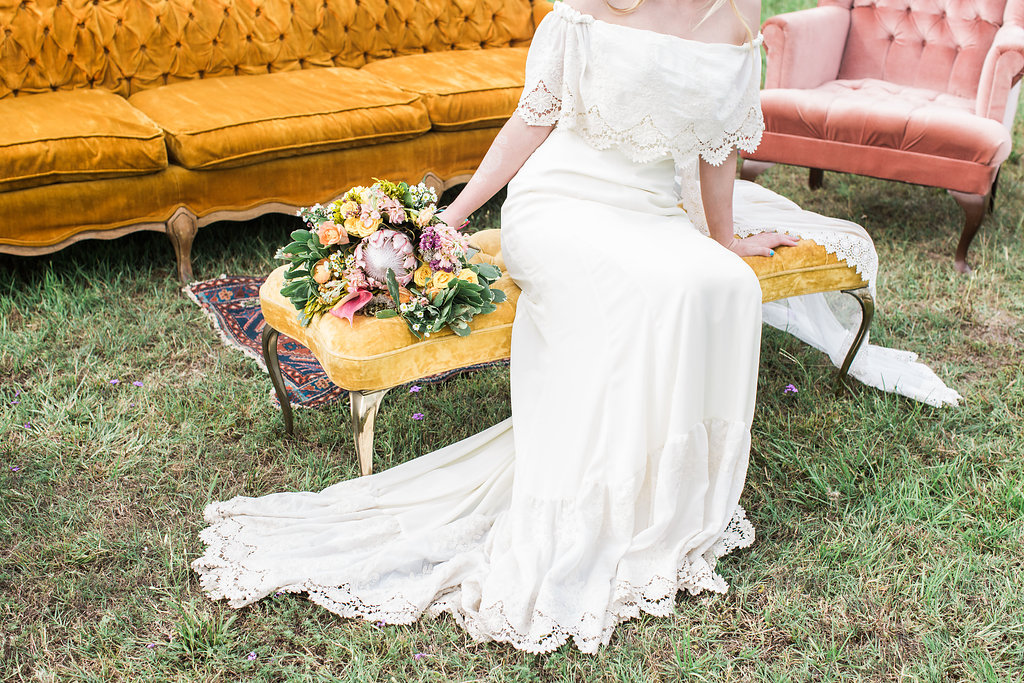 Savannah_Wedding_Photography_AptBPhotography_Styled512.JPG