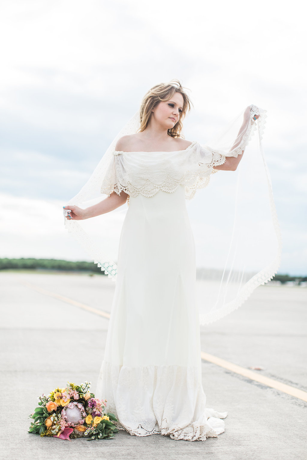Savannah_Wedding_Photography_AptBPhotography_Styled515.JPG