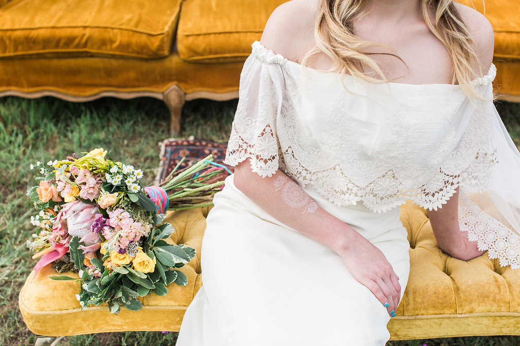 Savannah_Wedding_Photography_AptBPhotography_Styled514.JPG
