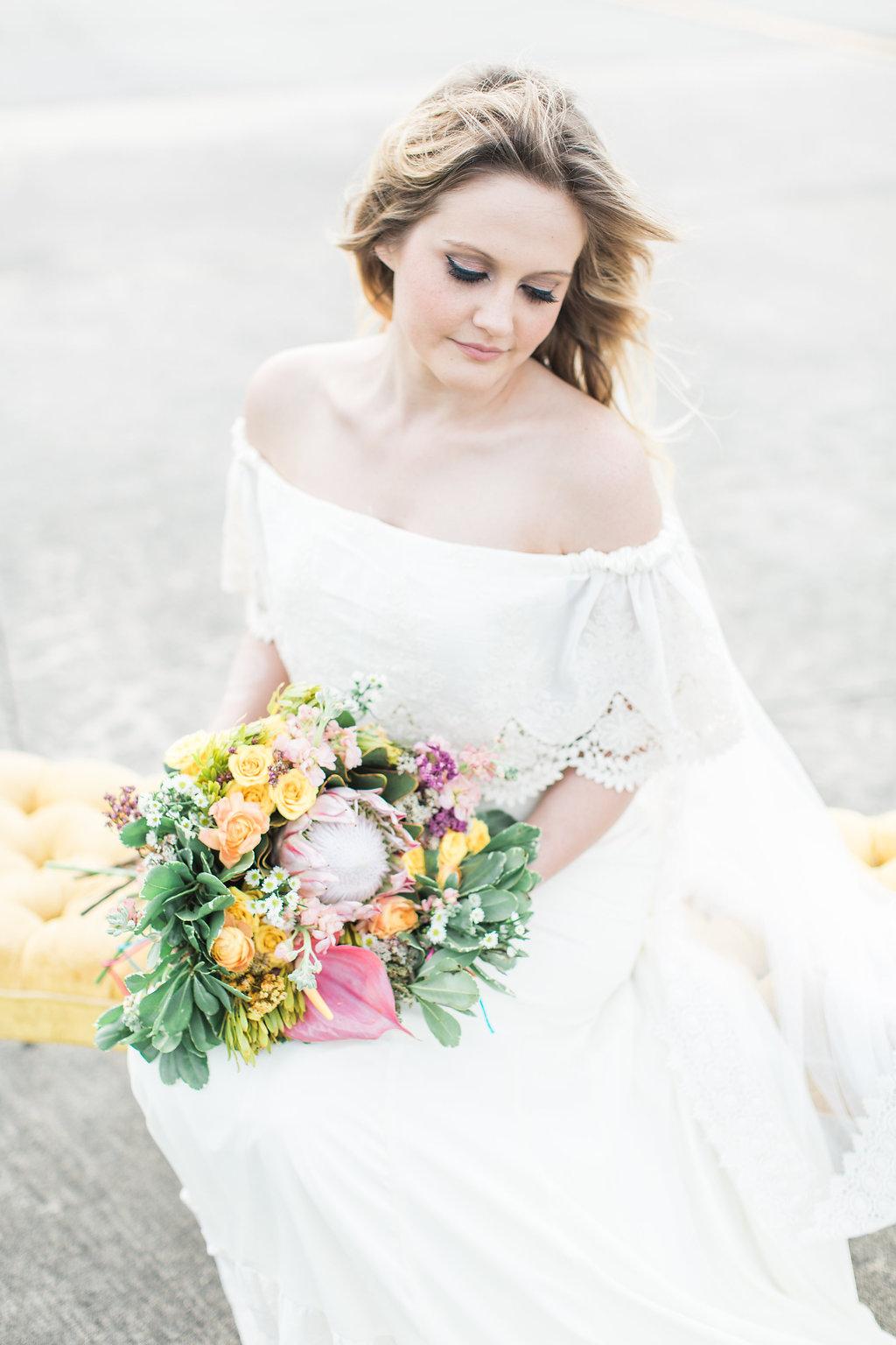 Savannah_Wedding_Photography_AptBPhotography_Styled517.JPG