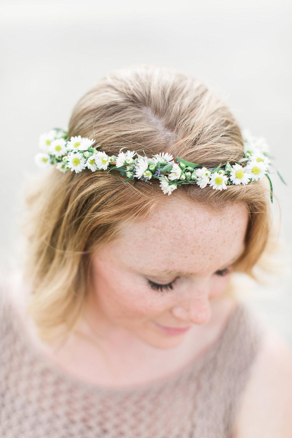 Savannah_Wedding_Photography_AptBPhotography_Styled518.JPG