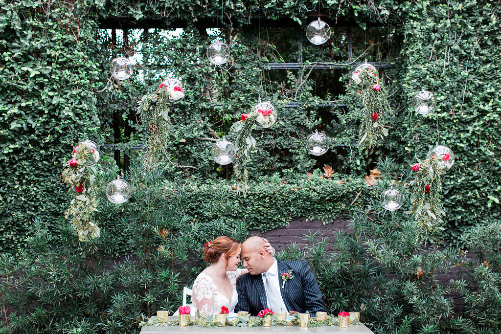 Savannah_Wedding_Photography_AptBPhotography_Styled519.JPG
