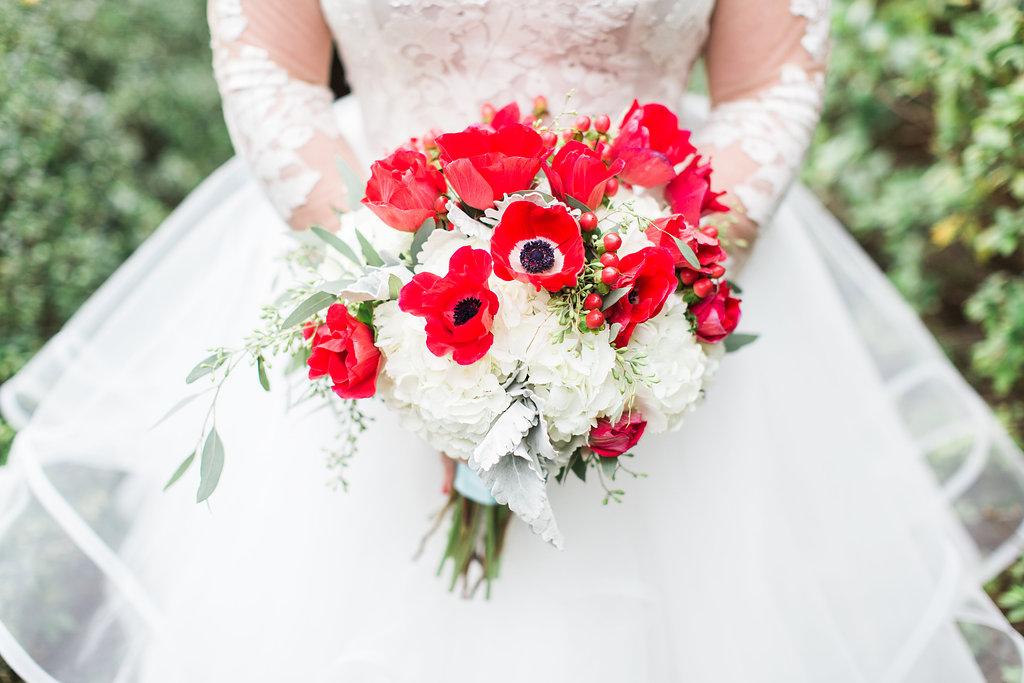 Savannah_Wedding_Photography_AptBPhotography_Styled520.JPG