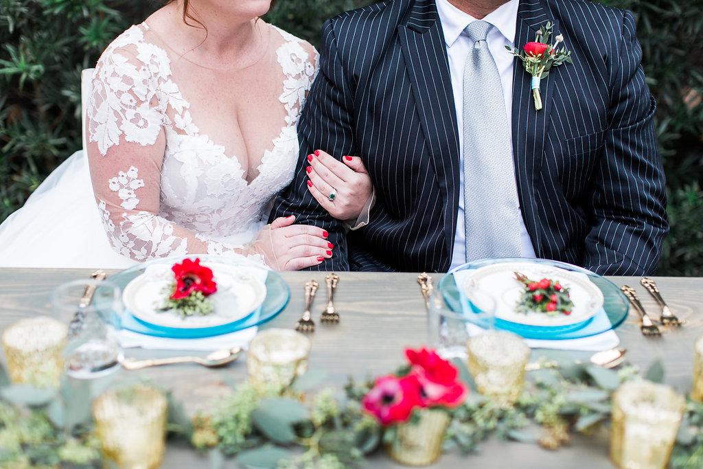 Savannah_Wedding_Photography_AptBPhotography_Styled524.JPG