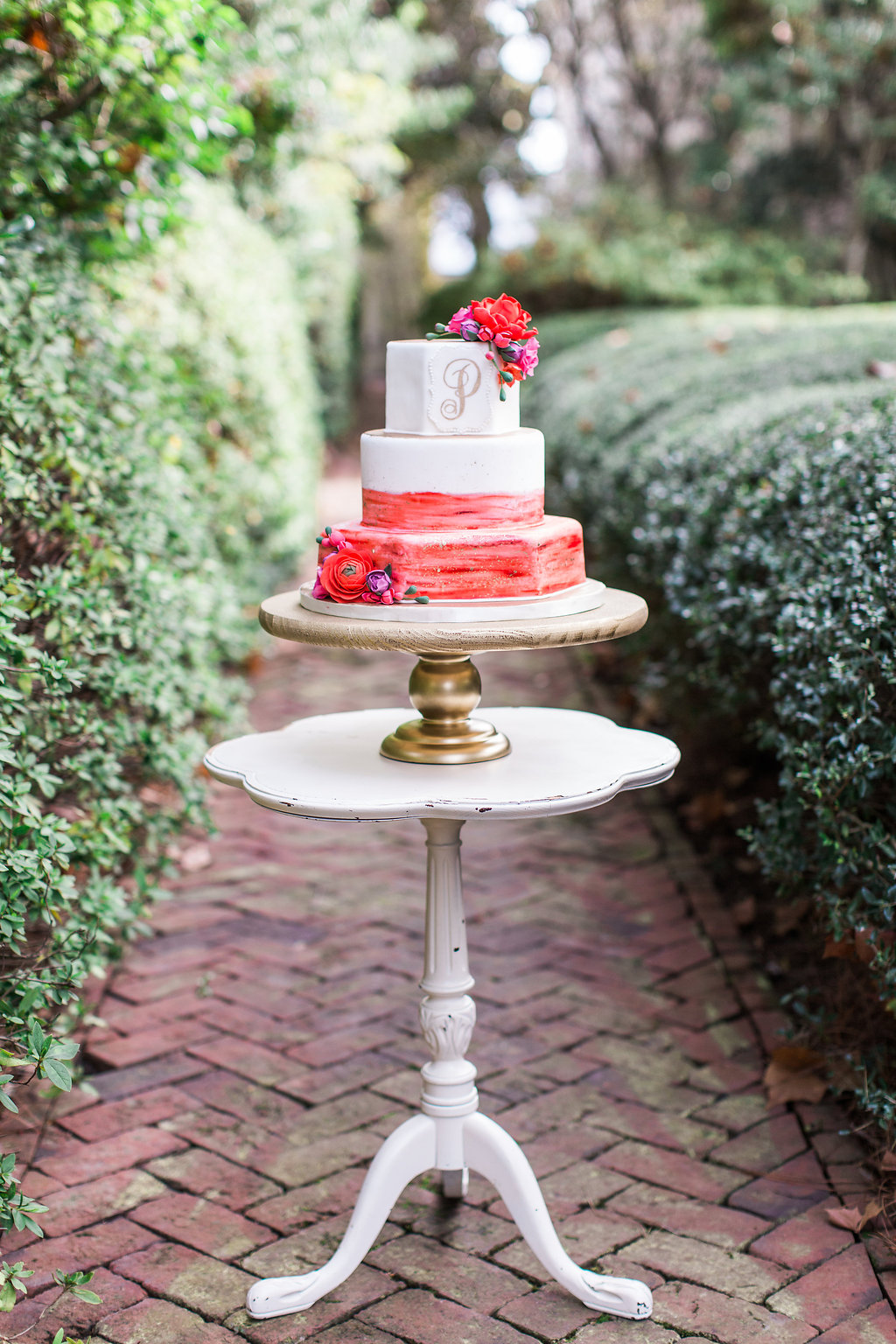 Savannah_Wedding_Photography_AptBPhotography_Styled525.JPG