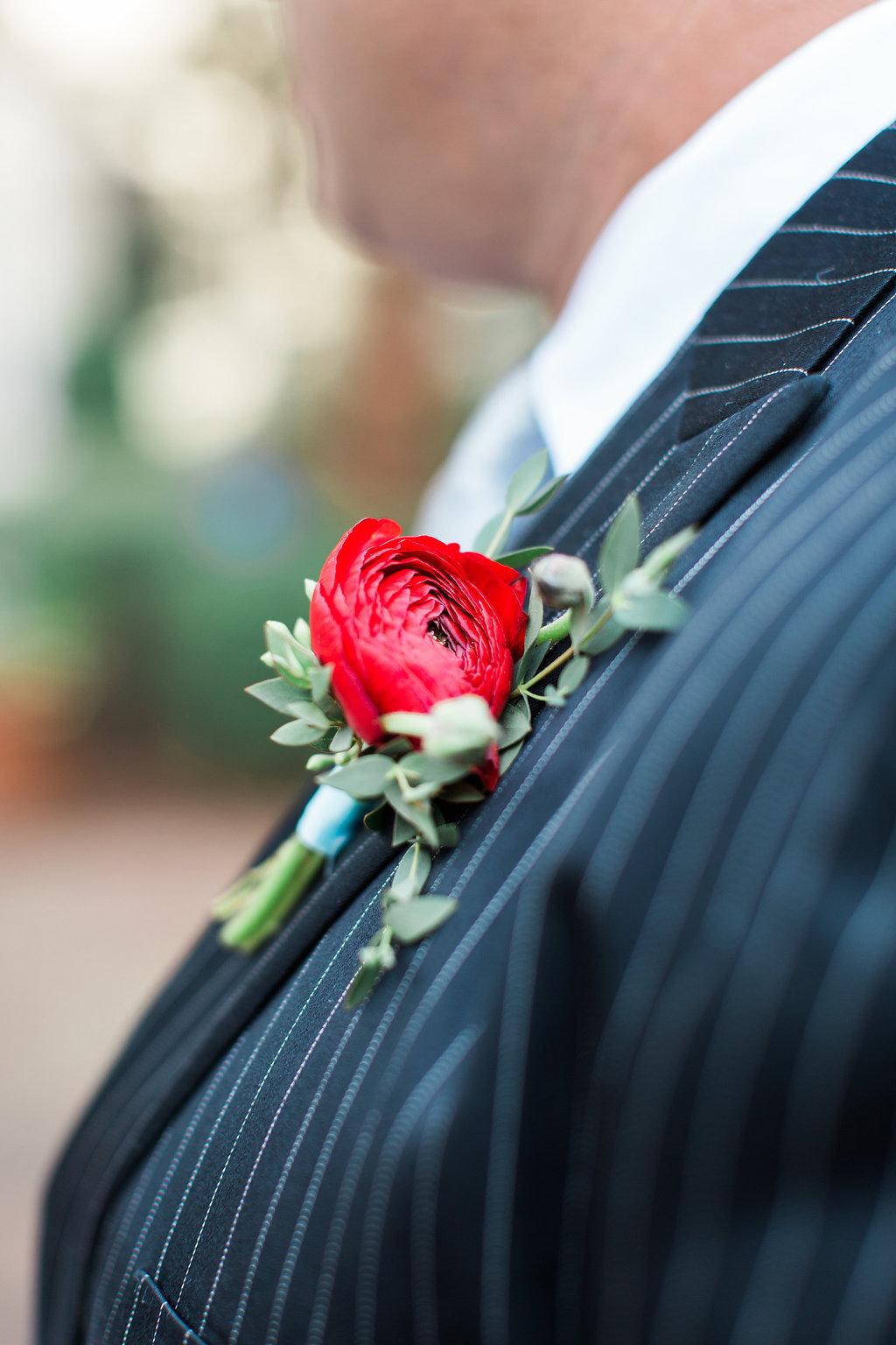 Savannah_Wedding_Photography_AptBPhotography_Styled527.JPG