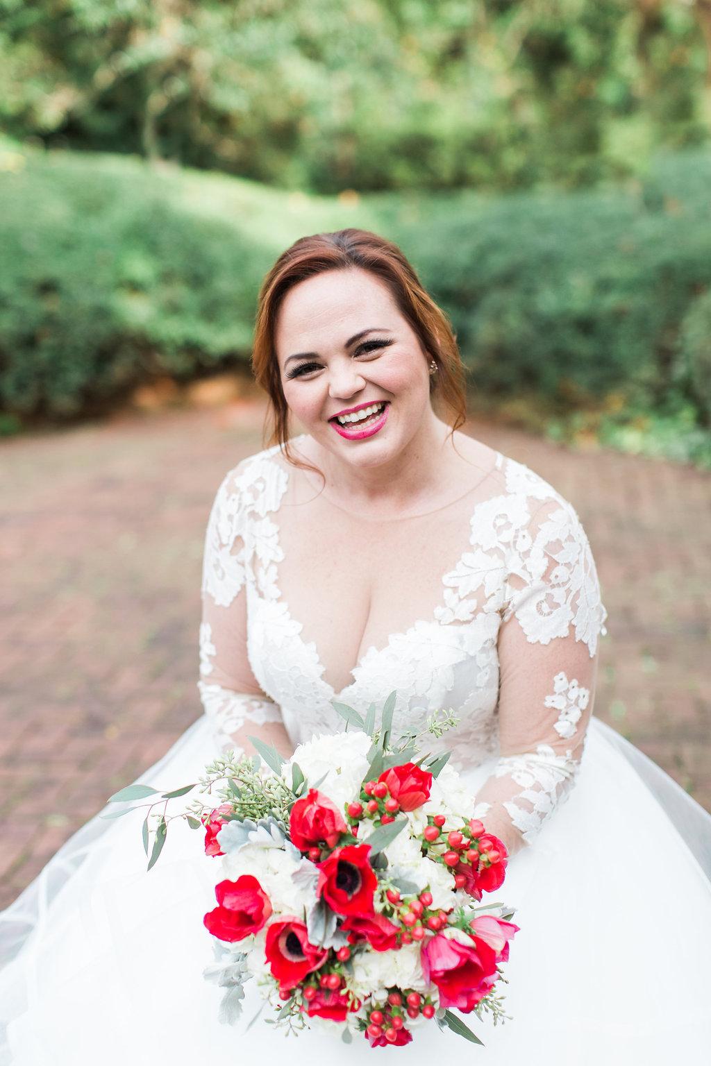 Savannah_Wedding_Photography_AptBPhotography_Styled528.JPG