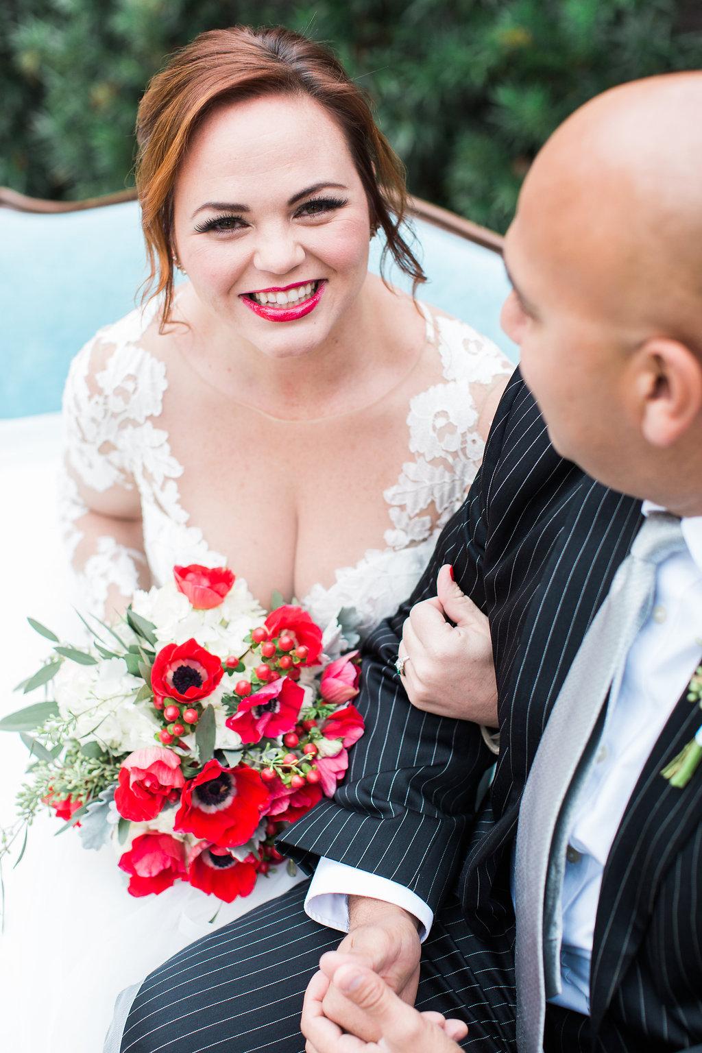 Savannah_Wedding_Photography_AptBPhotography_Styled532.JPG