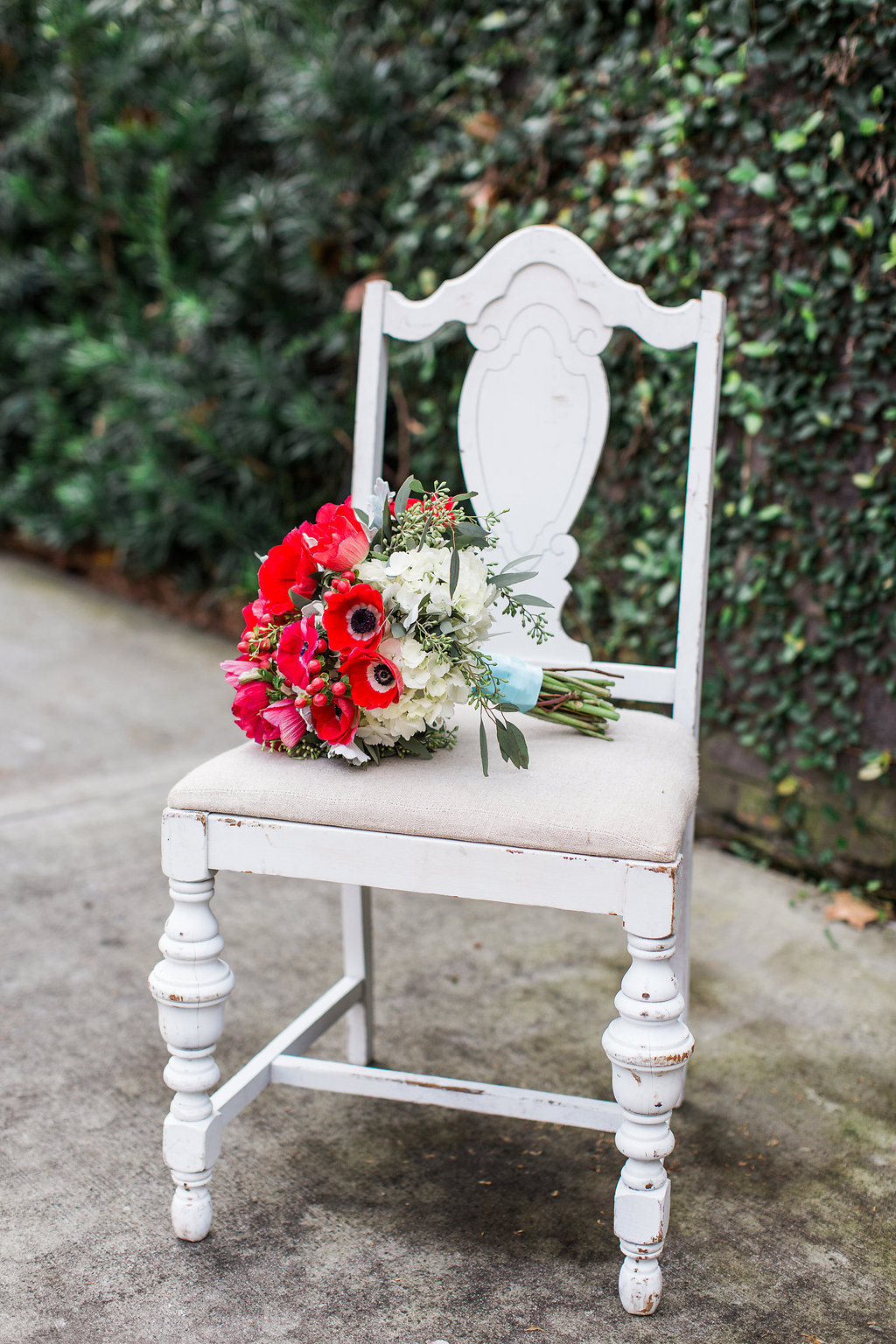 Savannah_Wedding_Photography_AptBPhotography_Styled533.JPG