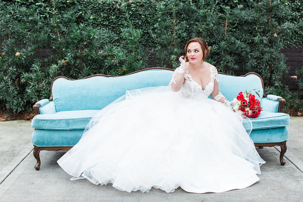 Savannah_Wedding_Photography_AptBPhotography_Styled535.JPG