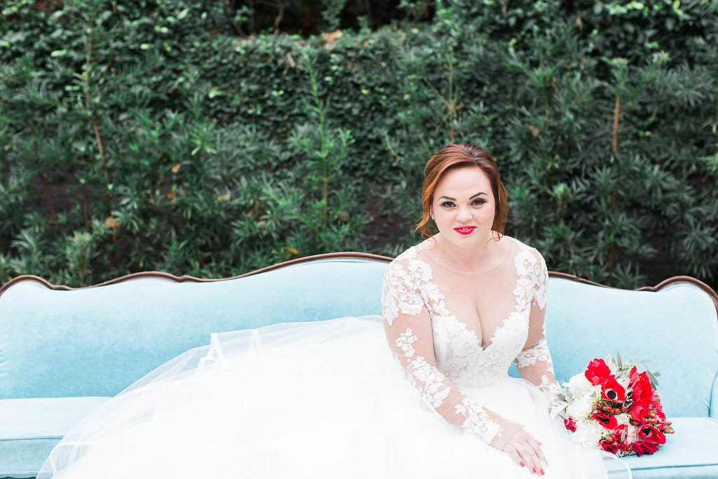Savannah_Wedding_Photography_AptBPhotography_Styled536.JPG