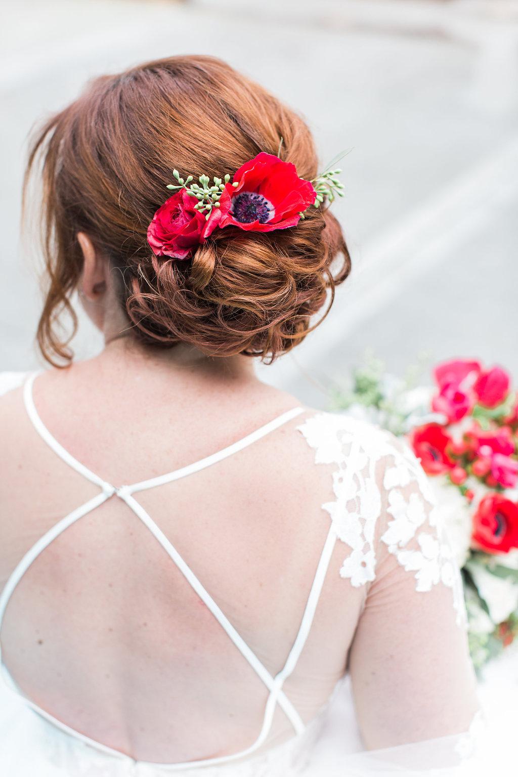 Savannah_Wedding_Photography_AptBPhotography_Styled537.JPG