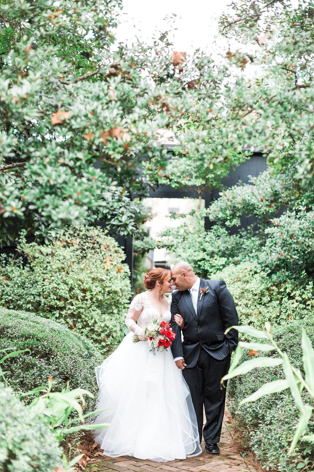Savannah_Wedding_Photography_AptBPhotography_Styled538.JPG