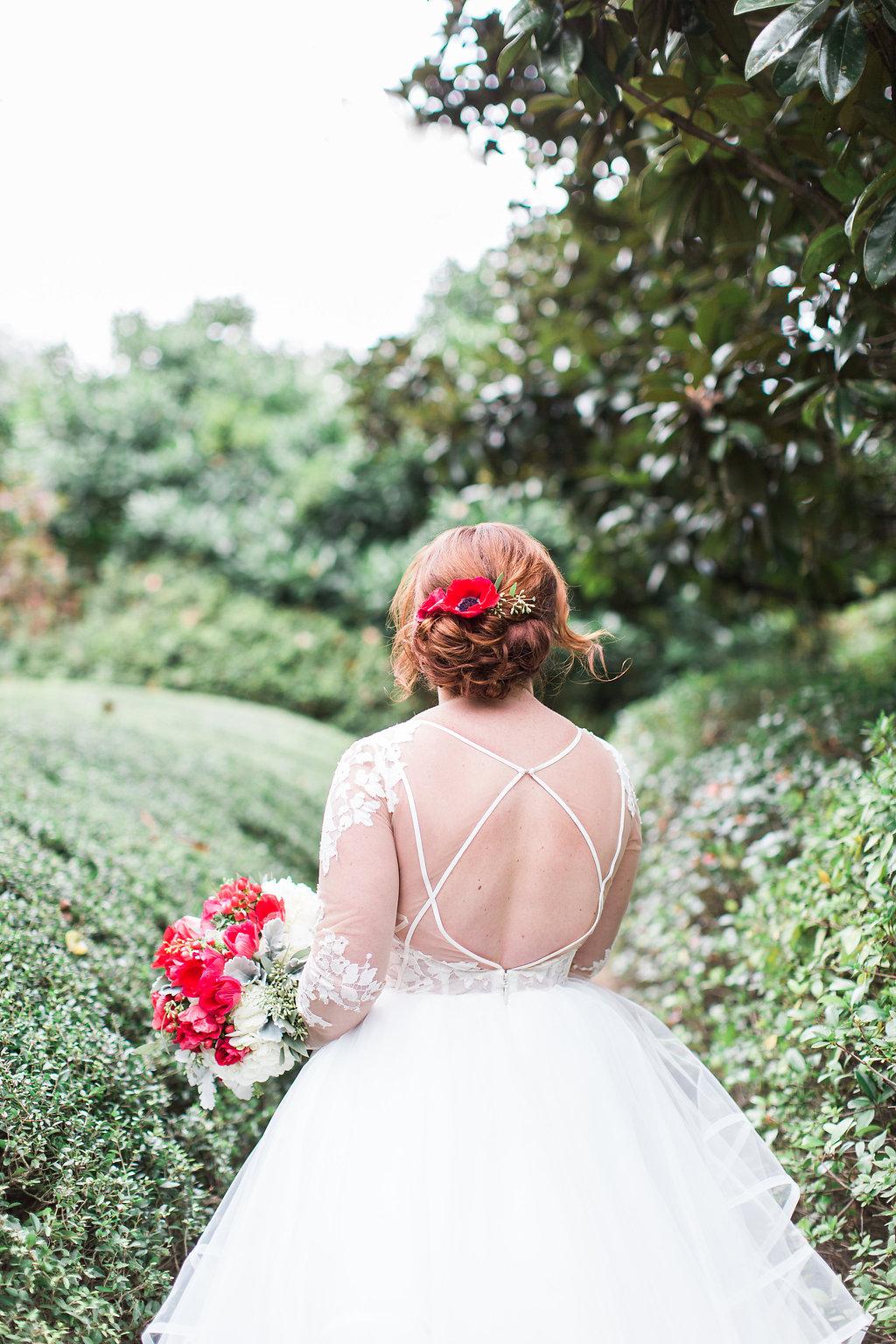 Savannah_Wedding_Photography_AptBPhotography_Styled539.JPG