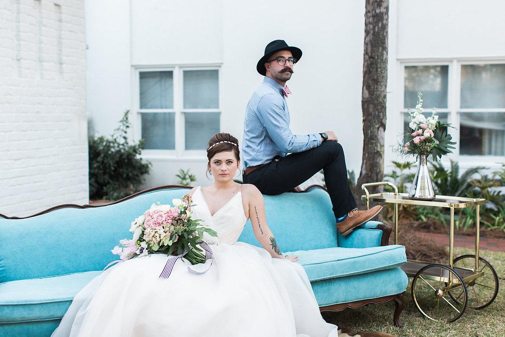 Savannah_Wedding_Photography_AptBPhotography_Styled540.JPG