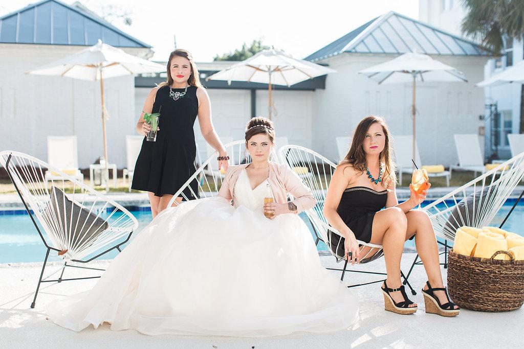 Savannah_Wedding_Photography_AptBPhotography_Styled542.JPG