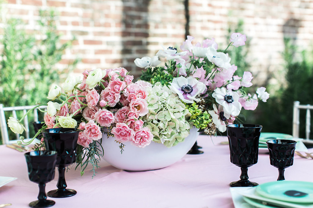 Savannah_Wedding_Photography_AptBPhotography_Styled548.JPG