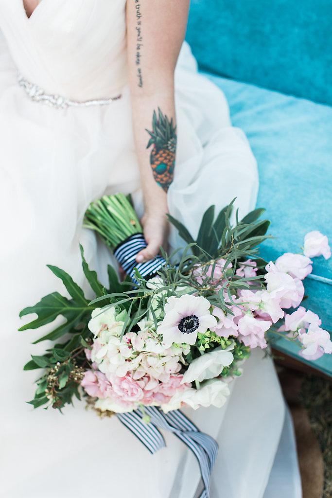 Savannah_Wedding_Photography_AptBPhotography_Styled552.JPG