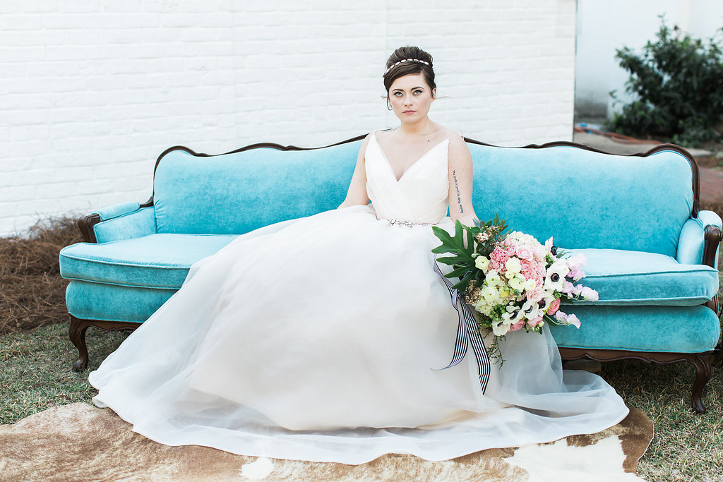 Savannah_Wedding_Photography_AptBPhotography_Styled553.JPG