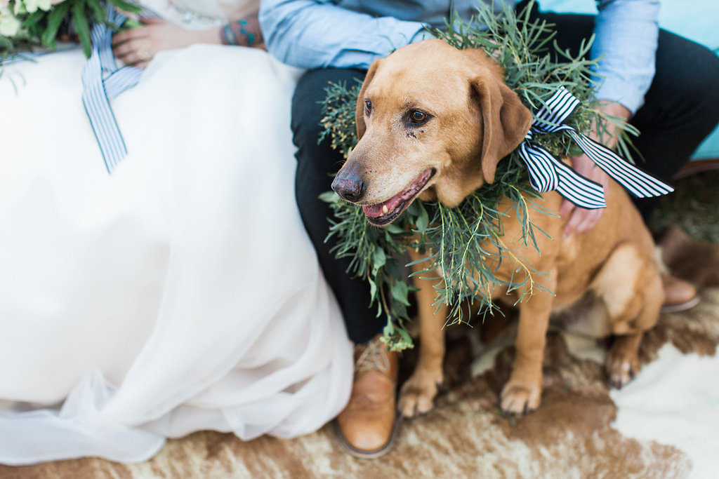 Savannah_Wedding_Photography_AptBPhotography_Styled555.JPG