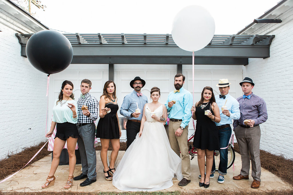 Savannah_Wedding_Photography_AptBPhotography_Styled560.JPG