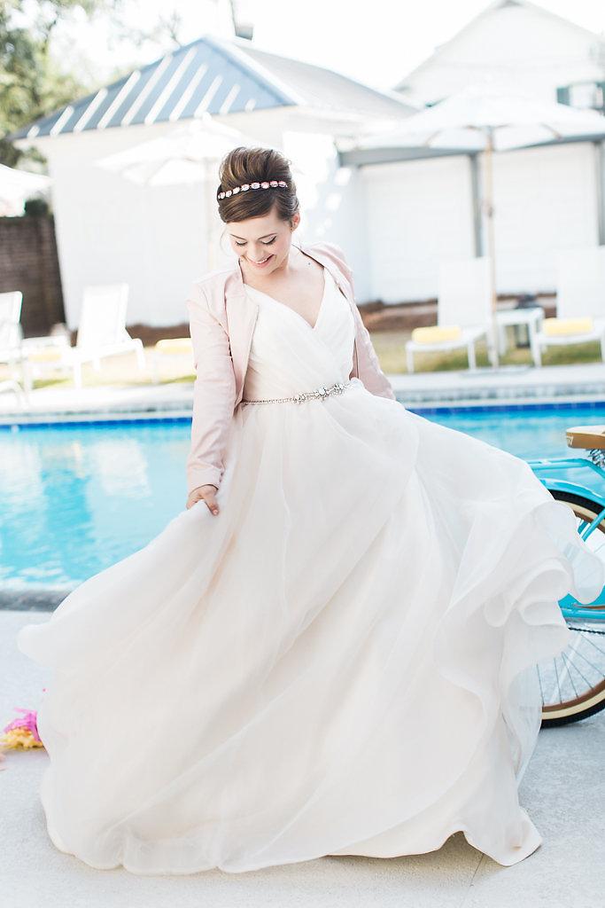 Savannah_Wedding_Photography_AptBPhotography_Styled562.JPG