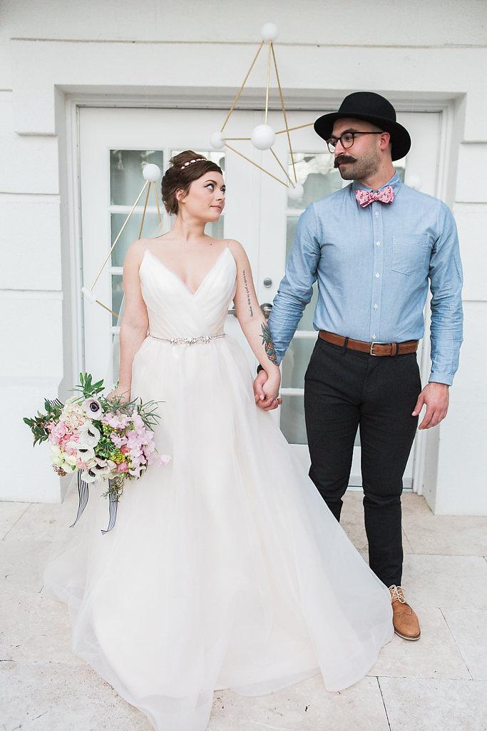 Savannah_Wedding_Photography_AptBPhotography_Styled564.JPG