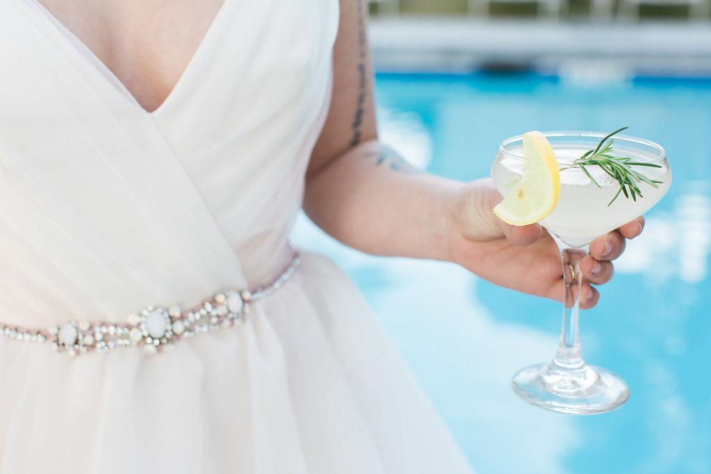 Savannah_Wedding_Photography_AptBPhotography_Styled568.JPG