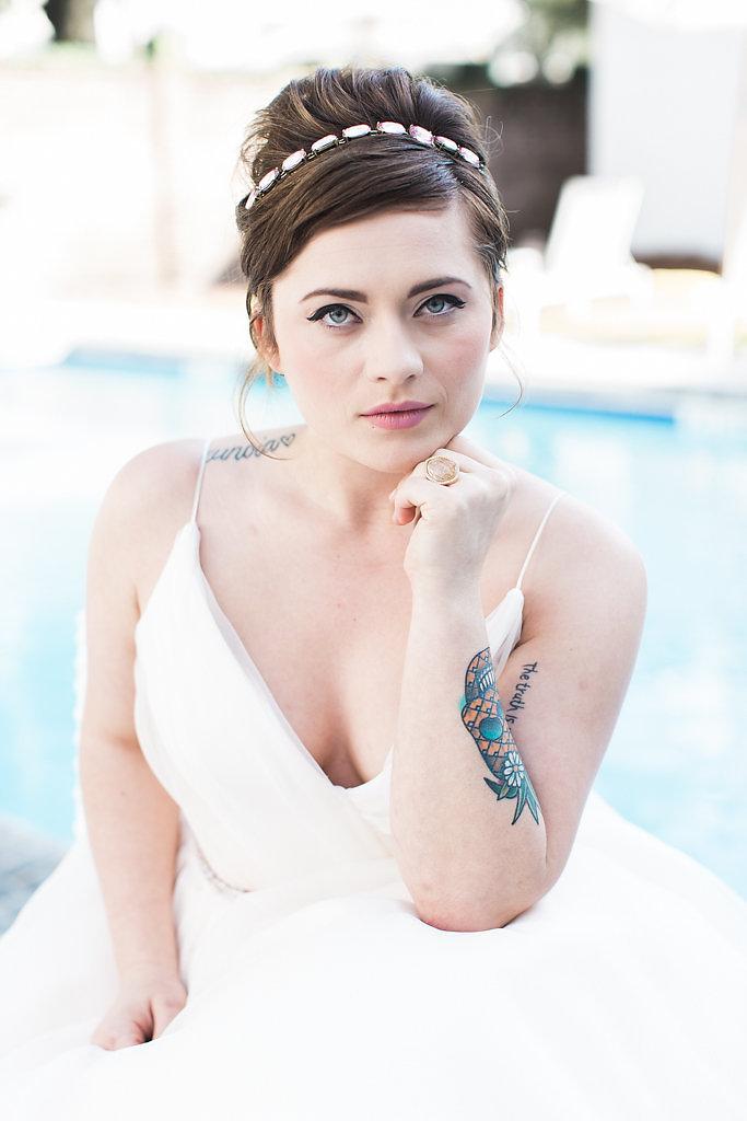 Savannah_Wedding_Photography_AptBPhotography_Styled569.JPG