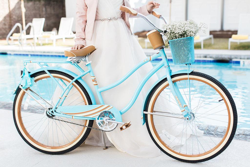 Savannah_Wedding_Photography_AptBPhotography_Styled570.JPG