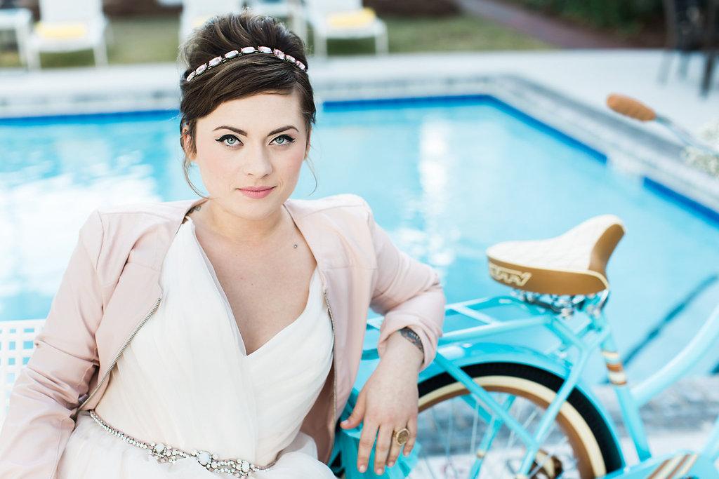 Savannah_Wedding_Photography_AptBPhotography_Styled571.JPG