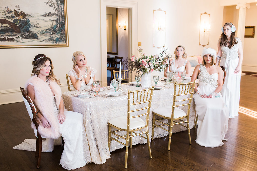 Savannah_Wedding_Photography_AptBPhotography_Styled572.JPG