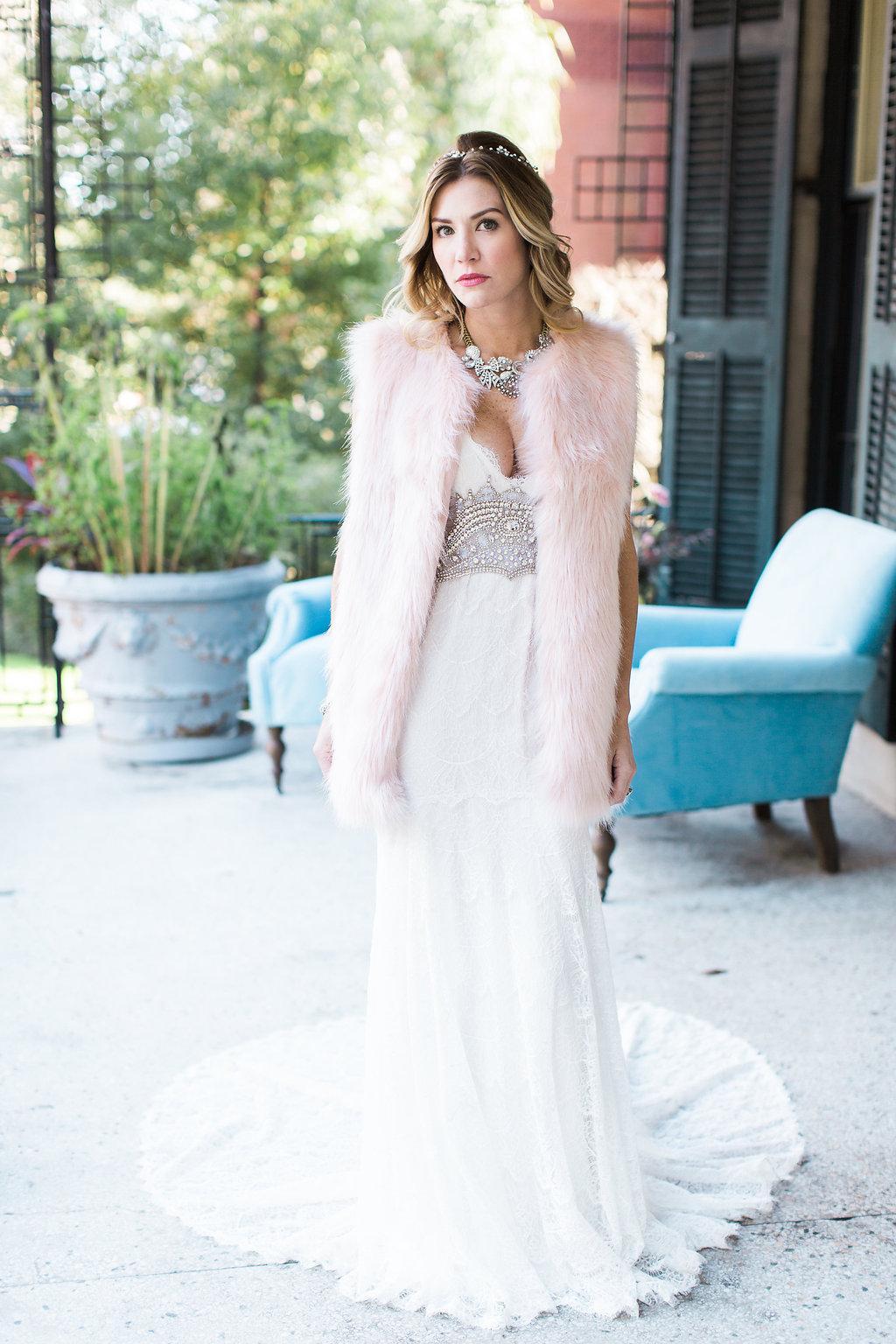 Savannah_Wedding_Photography_AptBPhotography_Styled574.JPG