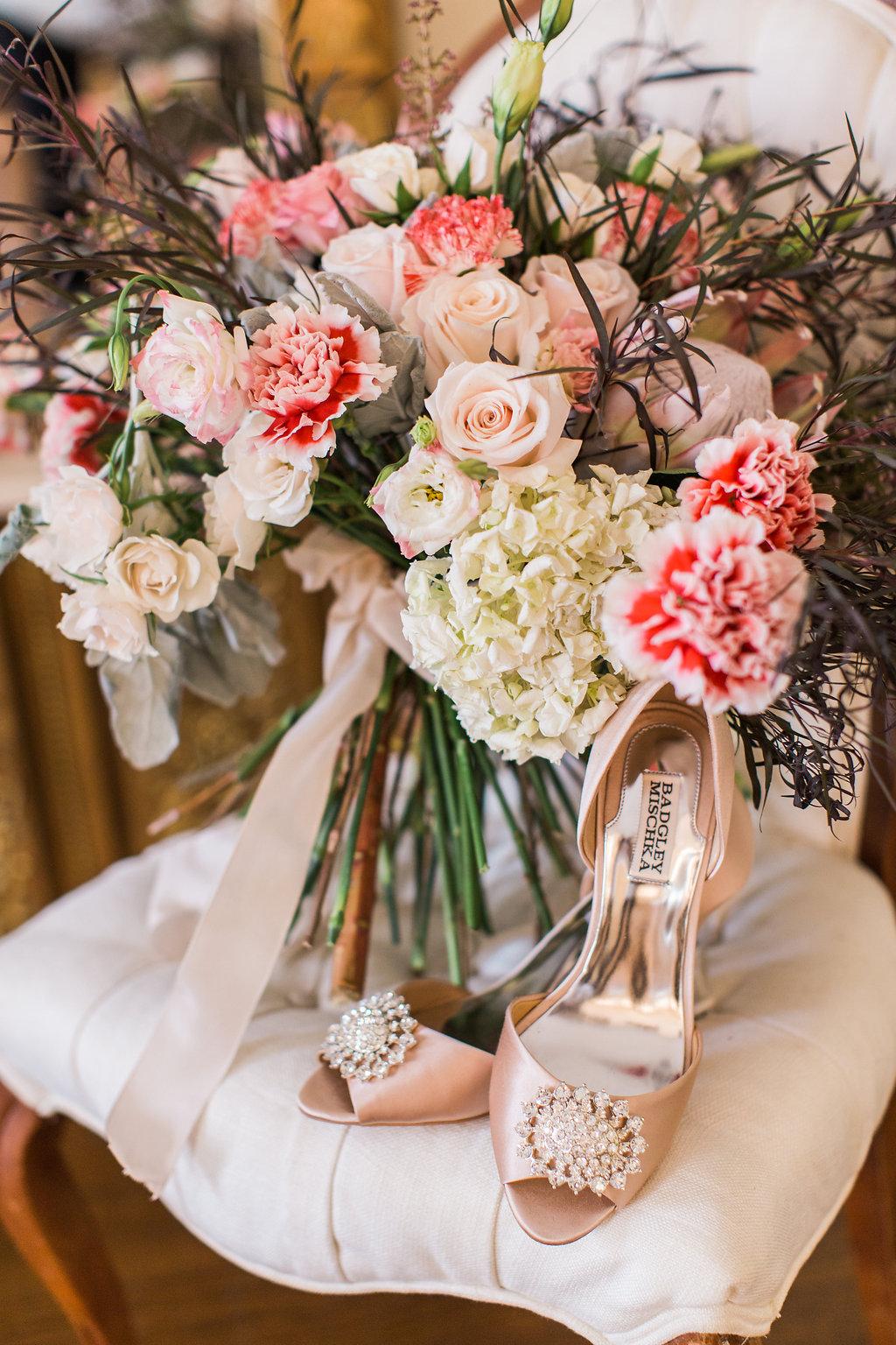 Savannah_Wedding_Photography_AptBPhotography_Styled575.JPG