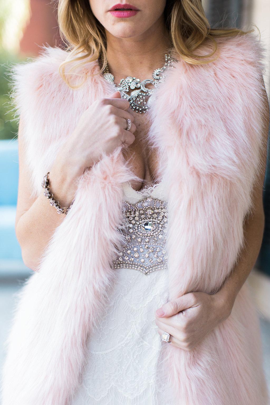 Savannah_Wedding_Photography_AptBPhotography_Styled576.JPG