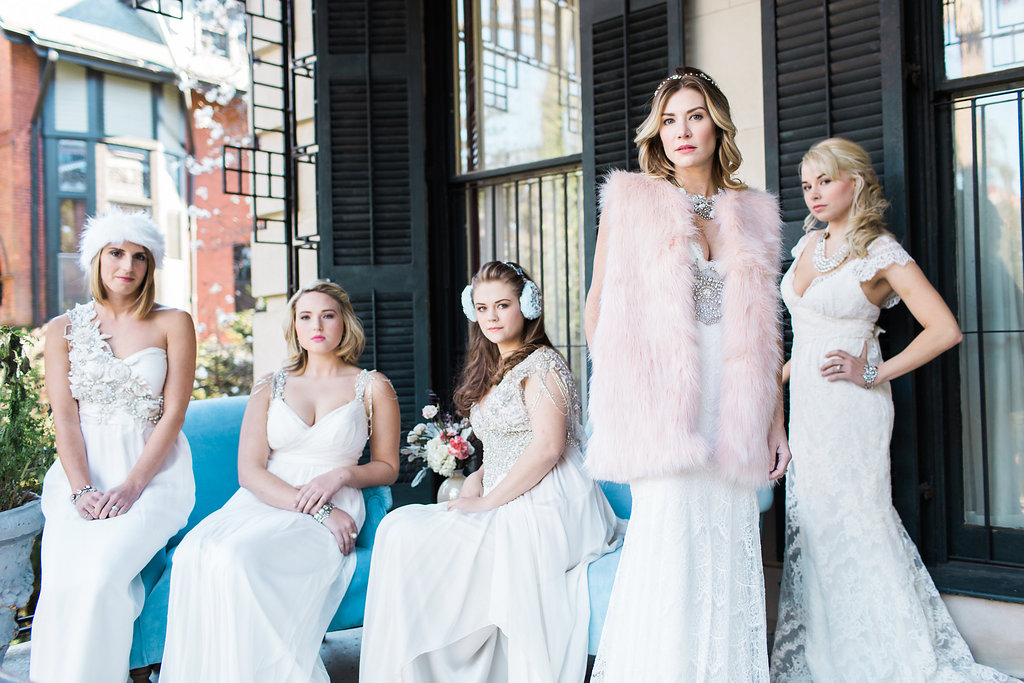 Savannah_Wedding_Photography_AptBPhotography_Styled577.JPG