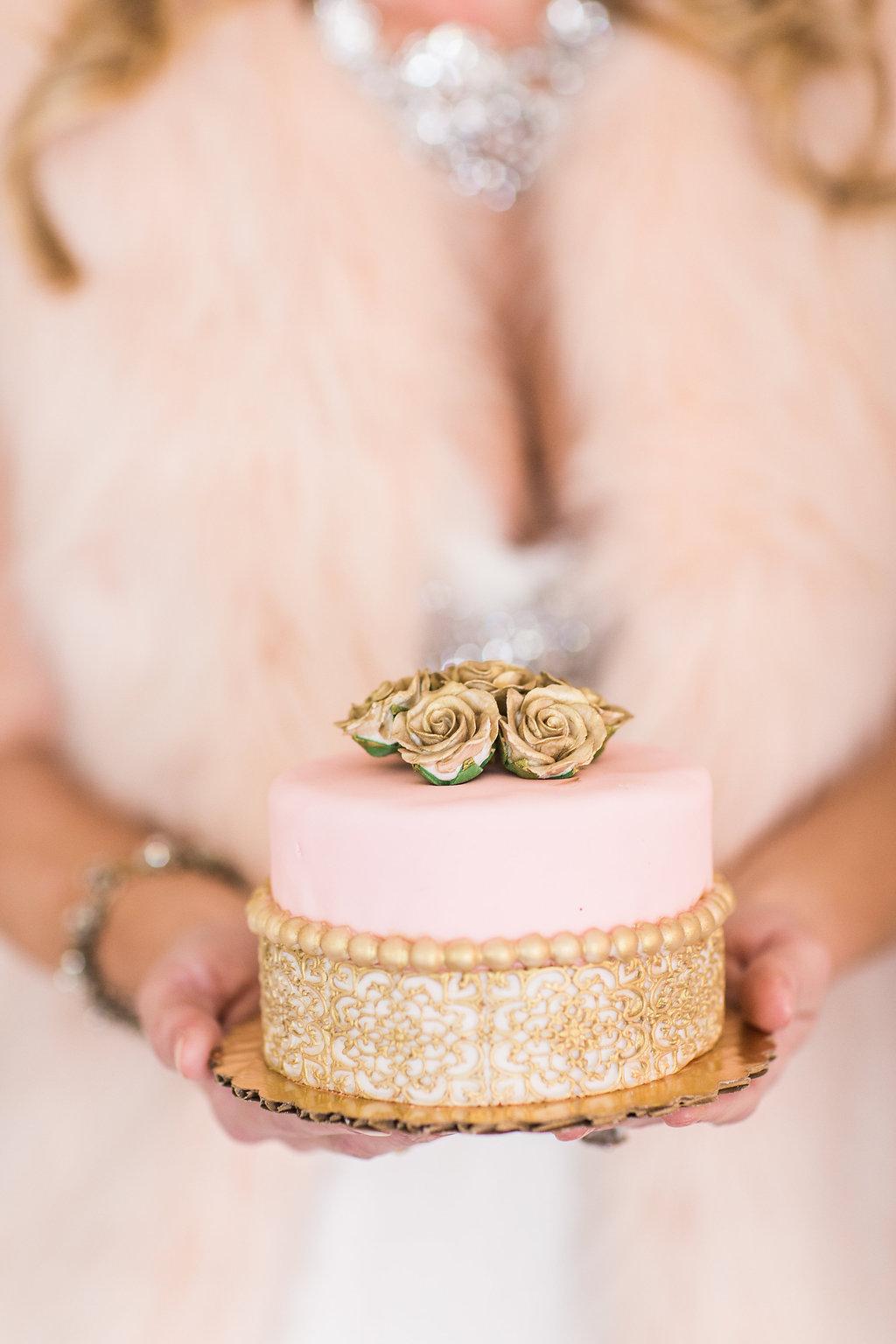 Savannah_Wedding_Photography_AptBPhotography_Styled584.JPG