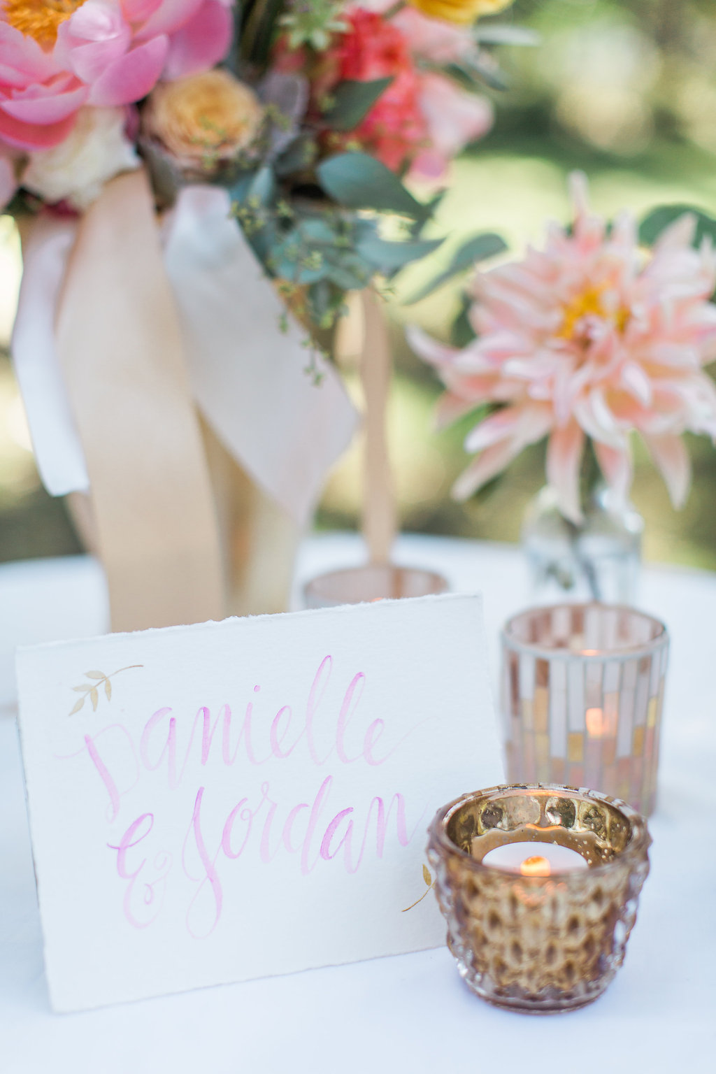 Savannah_Wedding_Photography_AptBPhotography_Styled587.JPG